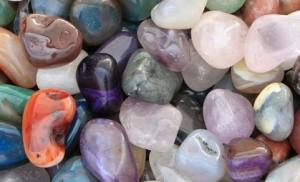 lucky-stone-1